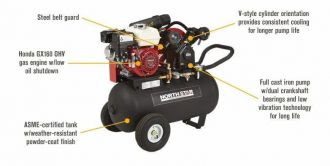 compressor-schematic