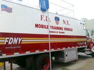 FDNY-training-prepped